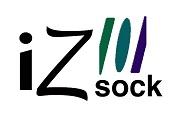 IZ Socks