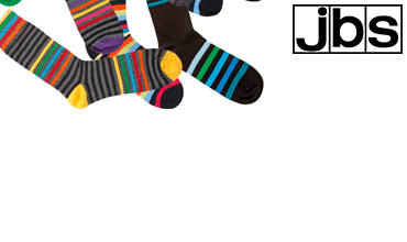JBS Sokker