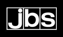 JBS strømper