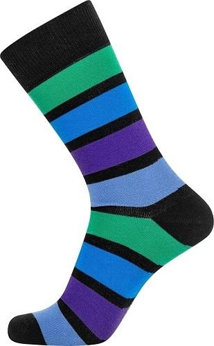 JBS Strømper og sokker