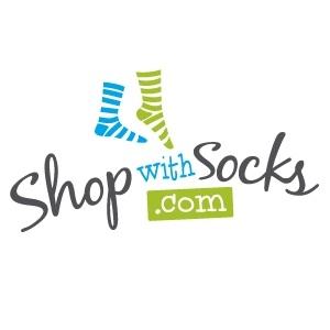 ShopWithSocks
