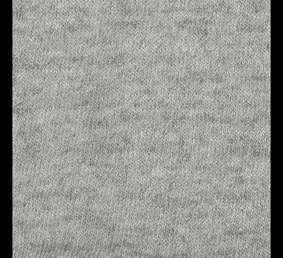 SocksCPHDamestrmpergrmedslvglitter-057