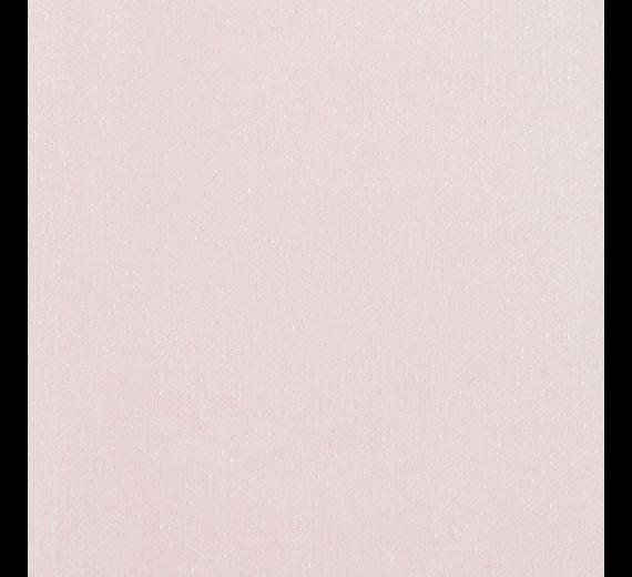SocksCPHKnhjdamestrmpeLyserdglitter-070