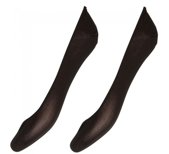 DecoyCrepeFootletsSort2pack-01