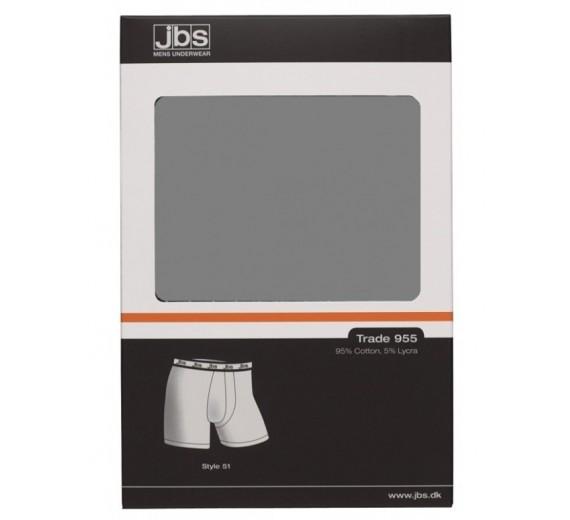 jbsdrive955boxershortstightslysegr-36