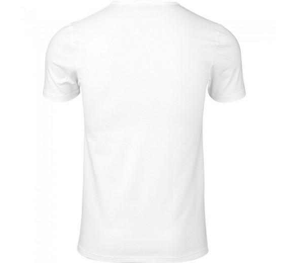 hvidejbstshirts2pakrundhals-36