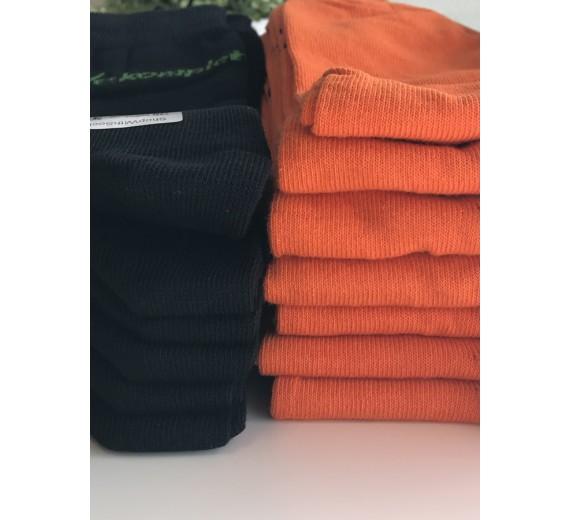 Sokker med broderet logo i dit eget design-01