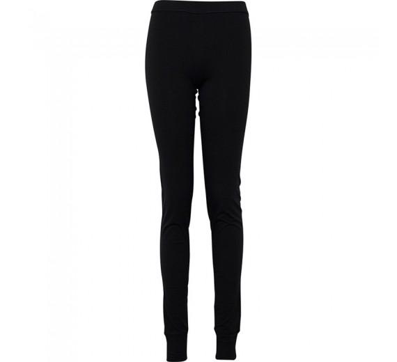 JBS of DK womens pants bamboo 1230-21-09, Small - X-Large