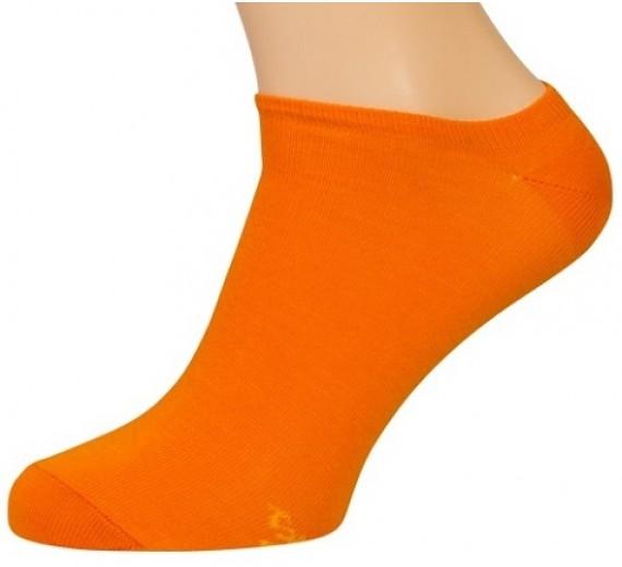 orangefootiesunderankel-36