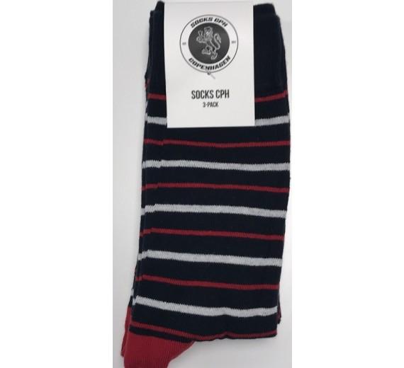Socks CPH herresokker