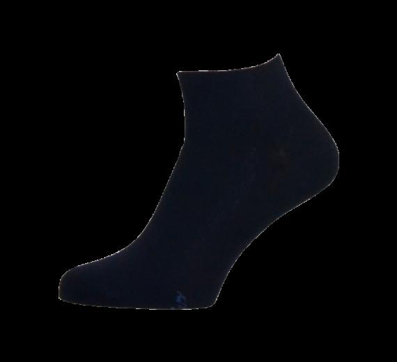 navyblankelstrmperkortestrmper-36