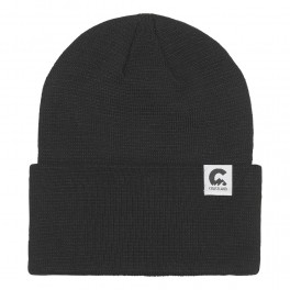 Beanie, Coastland of Denmark, Sort