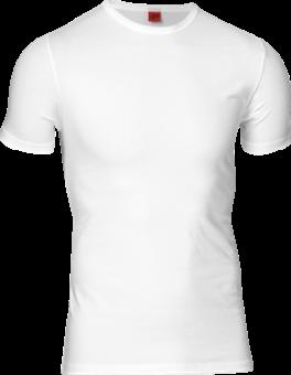 JBS Black or White T-shirt Men - Large