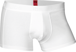 JBS Black or White Tights Hvid