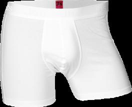 JBS Black or White Tights Men - 2X-Large