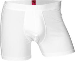 JBS Black or White Tights Men - Large