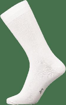 Hvide JBS Sokker