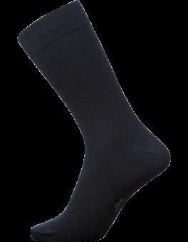 Mørkeblå JBS Sokker