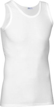 JBS Original Undertrøje, Hvid