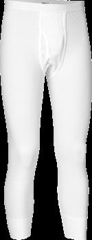 JBS Original Knickers underbukser, Hvid