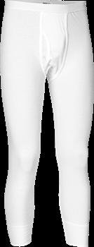 JBS Original Knickers underbukser, Hvid str. 3X-Large