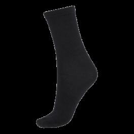 Socks CPH- Damestrømpe. Bambus- Navy