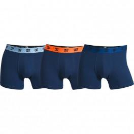 CR7 Basic Trunks Men 3-Pack - 2X-Large