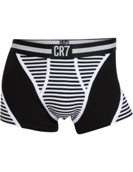 CR7 Fashion Trunks Men