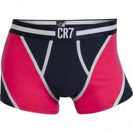 CR7 Fashion Trunks Men - Small