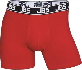 JBS Trade 955 Tights, Rød