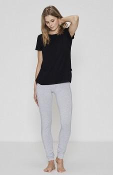 JBS of Denmark bambus pants, grå
