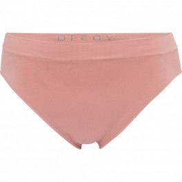Decoy microfiber briefs rosa