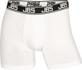 JBS Trade 955 Tights, Hvid