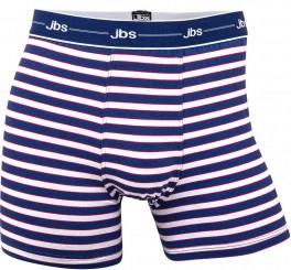 JBS Trade 955 Boxershorts / Tights, Stribede