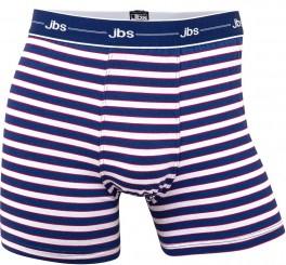 JBS Trade 955 Boxershorts / Tights, Stribede