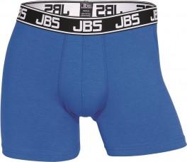 JBS Trade 955 Tights, Blå