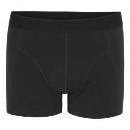 Billige Sorte Boxershorts / Trunks