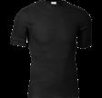 JBS Original T-Shirt Med O-Hals Sort