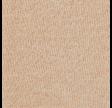 Socks CPH- Damestrømper med glitter