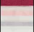 Socks CPH- Damestrømper transparent Lys Lilla