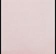 Socks CPH- Damestrømpe- Lyserød glitter