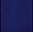 CSC- Bambus herrestrømper, Blå
