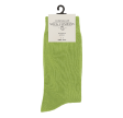 CSC- Bambus herrestrømper, Grøn