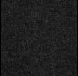 CSC- Bambus herrestrømper, Mørkegrå
