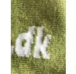 Sokker med broderet logo i dit eget design