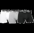JBS 3-Pak Boxershorts