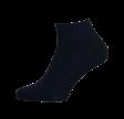 Navyblå Ankelstrømper(korte strømper)