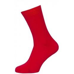 Røde Sokker