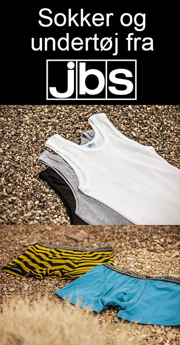 Produkter fra JBS