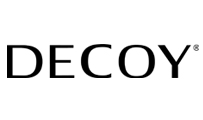 Billige decoy strømpebukser